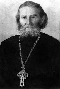о.Феодор-Забелин