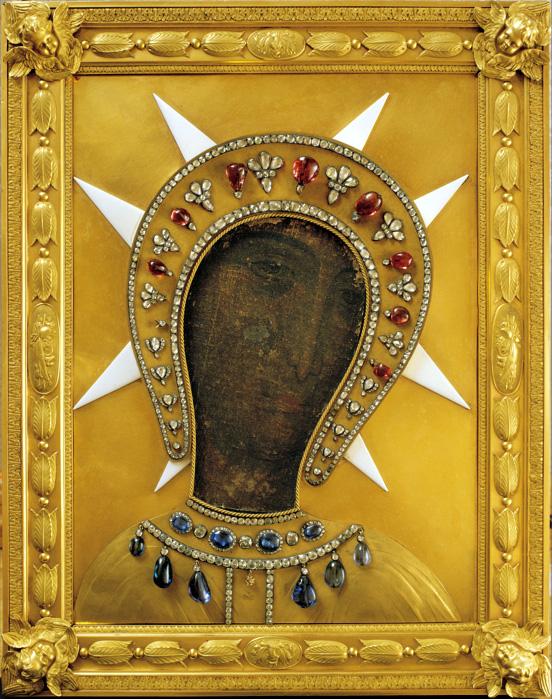 Филермская икона
