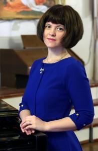 Buletova
