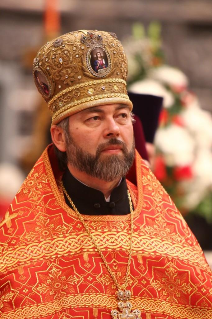 protoierey-vladimir-mikhaylovich-feer