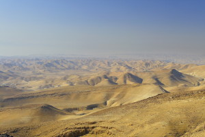 iudejskaya-pustynya