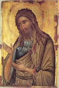 svyatoy-prorok_-predtecha-i-krestitel-gospoden-ioann